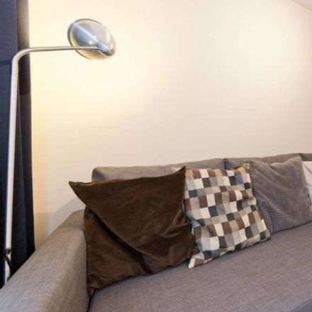 Rent this 2 bed apartment on 35 Gardiner Street Middle in Mountjoy B ED, Dublin