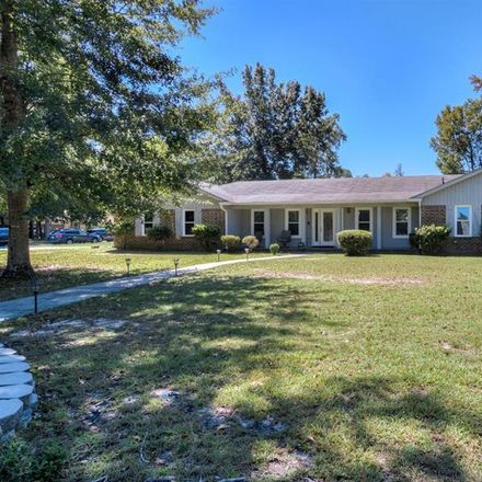 Rent this 3 bed house on 4001 Goshen Lane South in Augusta, GA 30906