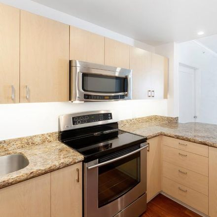 Rent this 2 bed condo on 88 King Street in San Francisco, CA 94107