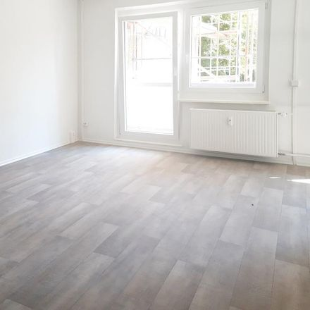 Rent this 1 bed apartment on An der Kotsche 20 in 04207 Leipzig, Germany