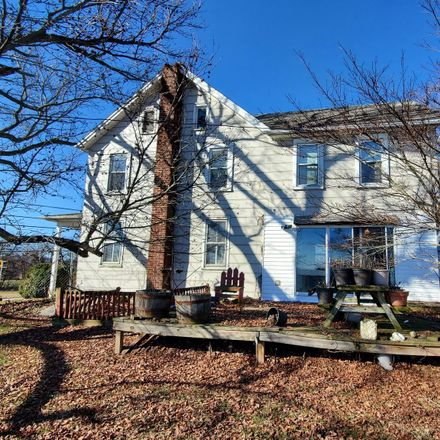 Rent this 4 bed house on Arendtsville Rd in Biglerville, PA