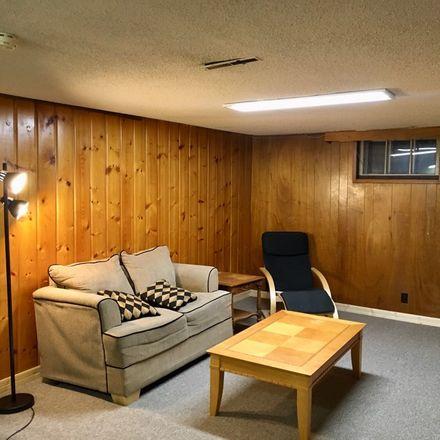 Rent this 1 bed room on McKernan in 77 Avenue NW, Edmonton