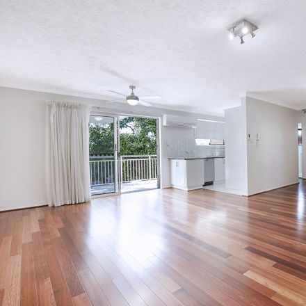 Rent this 2 bed apartment on 15/12 Little Street