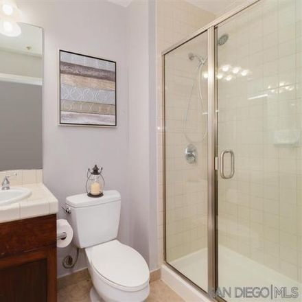 Rent this 2 bed condo on 530 K Street in San Diego, CA 92101