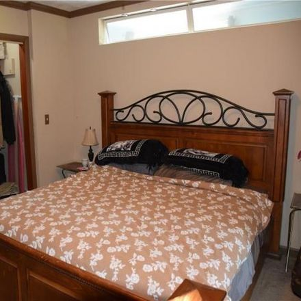 Rent this 3 bed house on 6234 East Main Street Road in Stafford, Genesee County