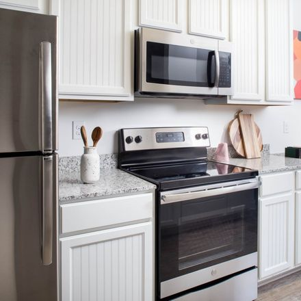 Rent this 1 bed apartment on Bill Simmons Drive in Bluffton, SC 29910