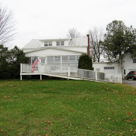 Rent this 3 bed loft on US Hwy 11 in Mooers, NY