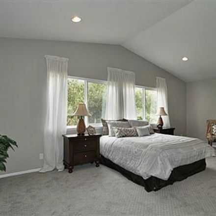 Rent this 4 bed house on Via Aldea in Newbury Park, CA