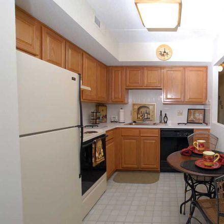 Rent this 3 bed apartment on 42 Briarwood Lane in Marlborough, MA 01752