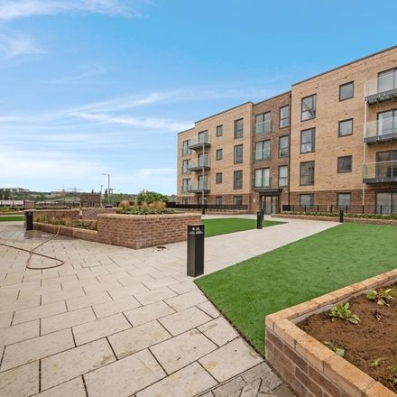 Rent this 1 bed apartment on PPL Claims in Kimpton Road, Luton LU2 0NB