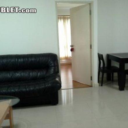 Rent this 1 bed apartment on KFC in Sukhumvit Road, Sukhumvit