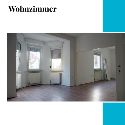 Rent this 2 bed apartment on 67069 Ludwigshafen am Rhein