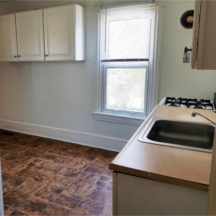 Rent this 2 bed townhouse on Delsea Dr N in Glassboro, NJ