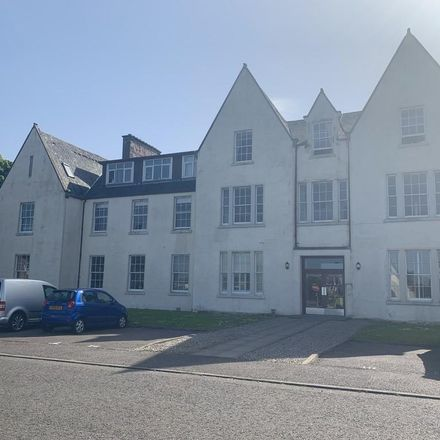 Rent this 2 bed apartment on Old Edinburgh Court in Inverness IV2 4AX, United Kingdom