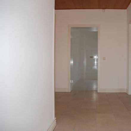 Rent this 5 bed apartment on 53721 Siegburg