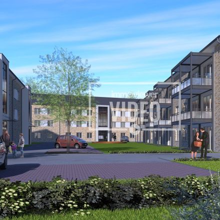 Rent this 2 bed apartment on KiTa Robend in Robender Feld, 41748 Viersen