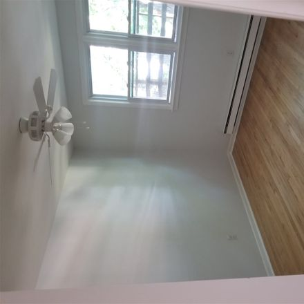 Rent this 3 bed apartment on W 25th St in Bayonne, NJ