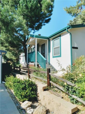 Rent this 3 bed house on 46041 Rd 415 in Coarsegold, CA