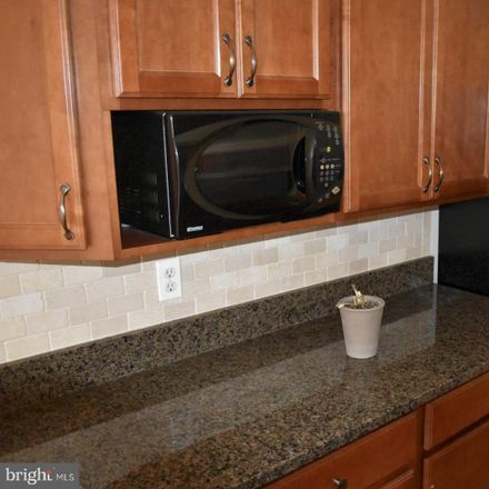 Rent this 2 bed apartment on 7543 Spring Lake Dr in Bethesda, MD