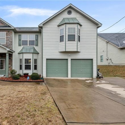 Rent this 4 bed house on Issac St in Phenix City, AL