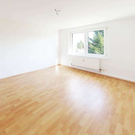 Rent this 2 bed apartment on Ausleben in Warsleben, SAXONY-ANHALT
