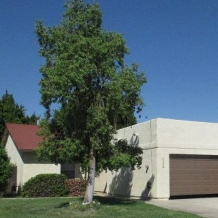 Rent this 3 bed apartment on 1244 South Sunset Drive in Yuma, AZ 85364