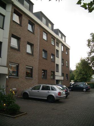 Rent this 2 bed loft on Kantstraße 19 in 47179 Duisburg, Germany