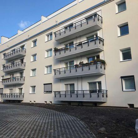 Rent this 2 bed loft on Berlin in Mariendorf, BERLIN