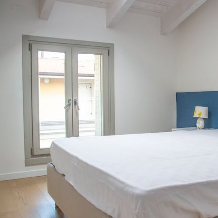 Rent this 2 bed apartment on Via Voghera in 4, 20144 Milan Milan