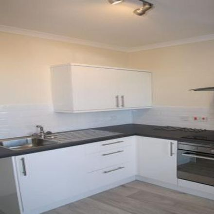 Rent this 1 bed apartment on Park Court in Victoria Park Road, Exeter EX2 4PQ