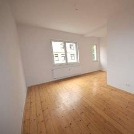 Rent this 2 bed apartment on Breitschuhstraße 36 in 04249 Leipzig, Germany
