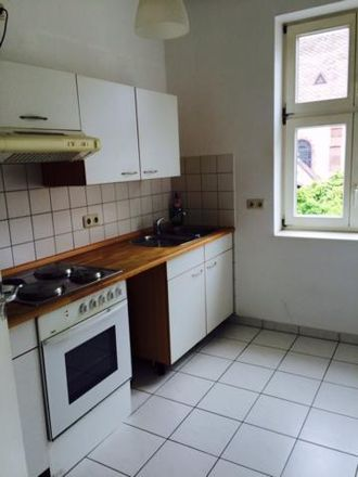 Rent this 2 bed apartment on Markt 13 in 37603 Holzminden, Germany