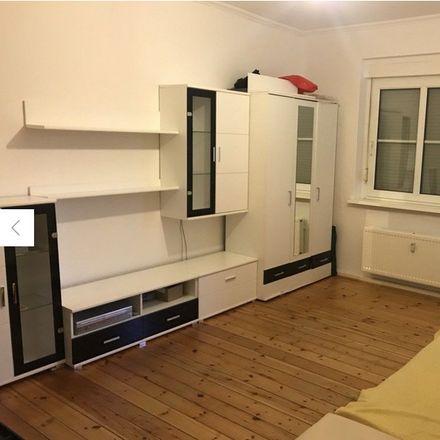 Rent this 1 bed room on Germersheimer Weg 75