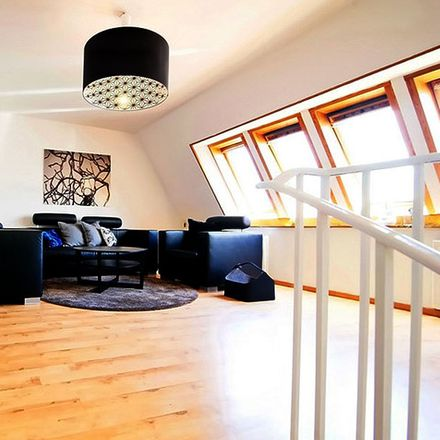 Rent this 2 bed apartment on Behrenstraße 71 in 10117 Berlin, Germany