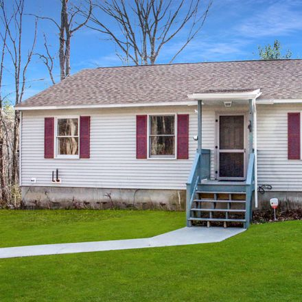 Rent this 3 bed house on 318 Wing Road in South Greenfield, NY 12833