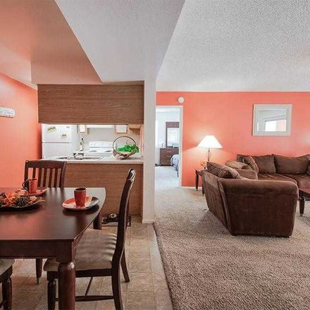 Rent this 1 bed apartment on West McDowell Road in Phoenix, AZ 85035