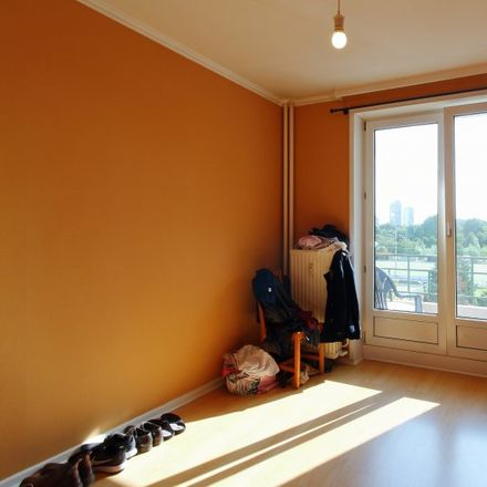 Rent this 2 bed apartment on Rue Omer Lepreux - Omer Lepreuxstraat 94 in 1081 Koekelberg, Belgium