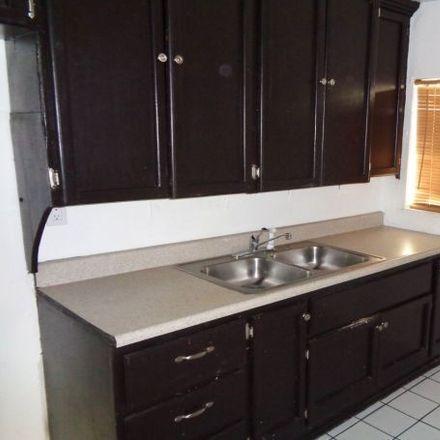 Rent this 2 bed apartment on Calle Paseo De Las Lomas in Lomas, 22030 Tijuana