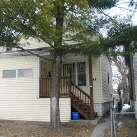 Rent this 3 bed house on 348 West 109th Street in Chicago, IL 60628