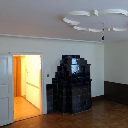 Rent this 7 bed apartment on Lebenshilfe Kreis Rottweil gGmbH in Im Webertal, 78713 Schramberg