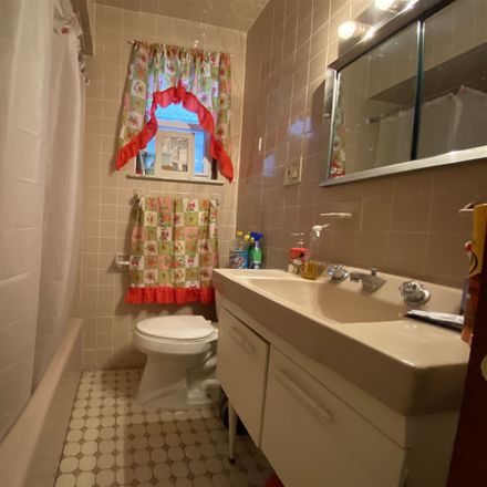 Rent this 2 bed apartment on 46 West 53rd Street in Bayonne, NJ 07002