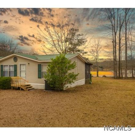 Rent this 3 bed townhouse on Co Rd 954 in Crane Hill, AL
