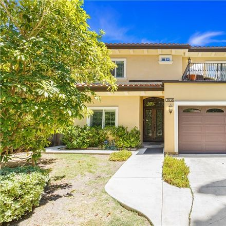 Rent this 4 bed house on 3836 Oak Hill Avenue in Los Angeles, CA 90032
