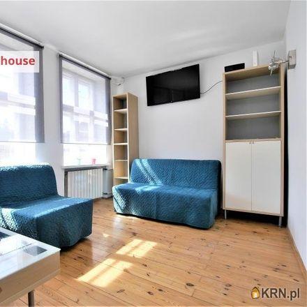 Rent this 2 bed apartment on Aparthotel Neptun in Grząska 1, 80-833 Gdansk