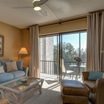 Rent this 1 bed condo on 1624 Stickney Point Road in Point O'Rocks, FL 34231