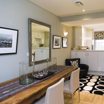 Rent this 6 bed house on 55 Eaton Terrace in London SW1W 8TP, United Kingdom