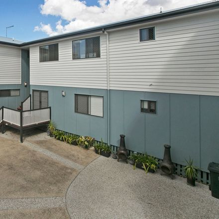 Rent this 1 bed apartment on 6/99 Riding Road