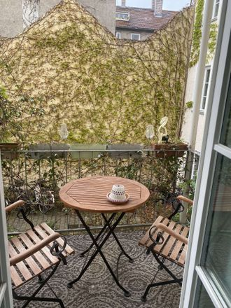 Rent this 2 bed apartment on Müllerstraße 44 in 80469 Munich, Germany