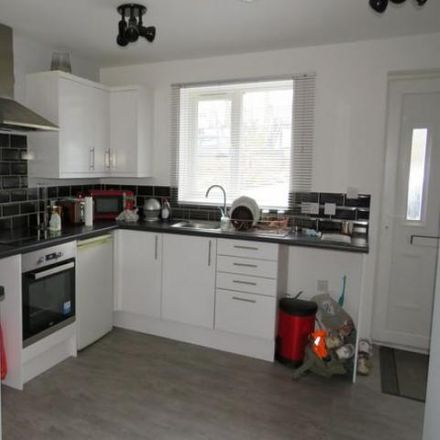Rent this 2 bed house on Stoney Lane in Wyre Forest DY10 2PU, United Kingdom