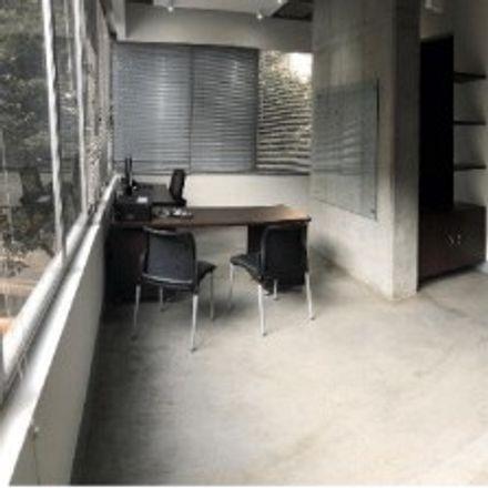 Rent this 0 bed apartment on Citadinos Gourmet in Carrera 10, Localidad Chapinero